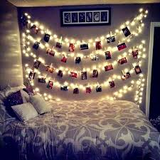dorm room lighting. The Domestic Curator: Fun \u0026 Easy DIY Lighting Solutions For Dorm Rooms Room I