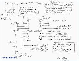 stunning dual cd player wiring harness pictures inside radio dual cd player wire harness stunning dual cd player wiring harness pictures inside radio sony car cd player wiring diagram sony cd player wiring diagram pressauto net