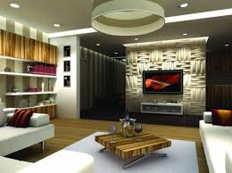 Small Picture Carved Wood Wall Paneling for Contemporary Room Decorating