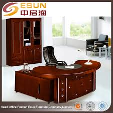 round office desks. Executive Antique Wood Office Furniture Circular Desk(t2042) - Buy Desk,Circular Desk,Office Desk Price Product On Alibaba.com Round Desks