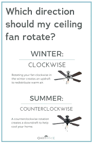 winter ceiling fan rotation which direction ceiling fan winter winter ceiling fan direction fresh best ceiling