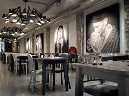 ... Large Size Exciting Cool Restaurant Decorating Ideas Pics Decoration  Ideas ...