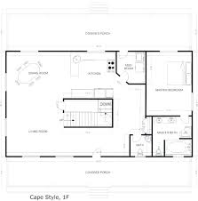 create your own house plans. design your own house plan stylish create floor inspiration plans n