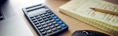 Car Finance Calculator Hire Purchase Calculator Driveline Fleet