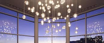 bocci lighting. bocci the internal pendant of life lighting