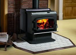 wood stove for fireplace high efficiency wood stove wood burning stoves fireplaces ideas wood stove fireplace