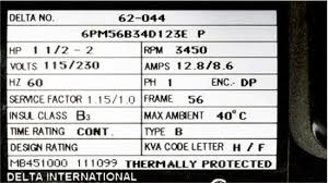 Ac Compressor Amperage Chart Critical Questions About Workshop Wiring