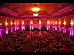 wedding lighting ideas diy youtube wedding lighting ideas reception84 reception