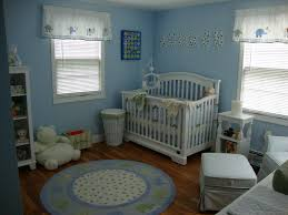 bedding fabulous pottery barn crib bedding with wooden floor kids brooke baby and best for babies