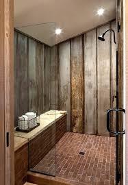 galvanized shower walls corrugated metal on bathroom walls rug designs how to install galvanized shower walls