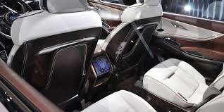2018 subaru ascent interior.  ascent subaru ascent concept with 2018 subaru ascent interior