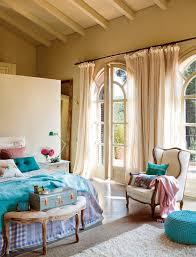 Schlafzimmer Im Vintage Stil Skandinavische Vintage Schlafzimmer