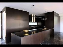 Small Picture modern kitchen interior design ideas Interior Kitchen Design 2015