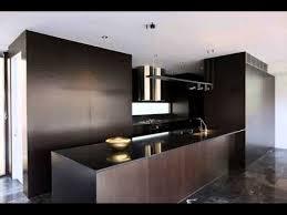 Interior Design Modern Kitchen Ideas Alluring Modern Kitchen Modern Kitchen Interior