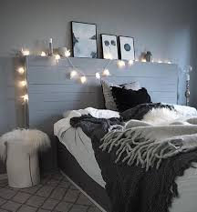 25 Best Ideas About Grey Simple Grey Bedroom Designs