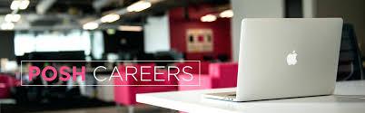 posh office furniture. posh office furniture uk careers wanchai: full size