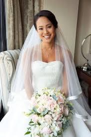 congratulation to the beautiful bridal airbrush makeup and hair by james adisai jamesadisai