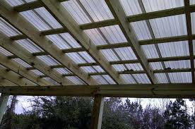 plastic roof panels pvc canada fiberglass installation clear for plastic roof panels clear corrugated panel home