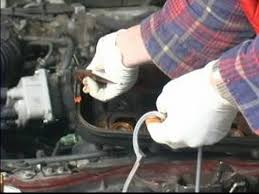 how to replace a valve cover gasket tips for installing a new how to replace a valve cover gasket tips for installing a new valve cover gasket