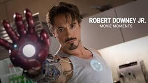 35 306 165 · обсуждают: Robert Downey Jr Imdb