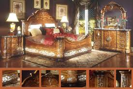 victorian bedroom furniture. Victorian Style Bedroom Furniture The Better Bedrooms M