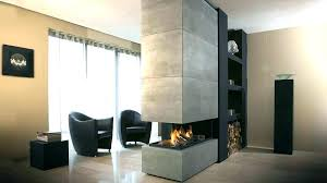 modern stone fireplace wall ideas modern stone fireplace wall ideas fireplace walls ideas modern and traditional modern stone fireplace wall ideas