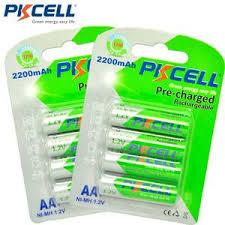 Выгодная цена на <b>aaa pkcell</b> — суперскидки на <b>aaa pkcell</b>. <b>aaa</b> ...