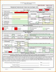 Truck Fleet Management Excel Spreadsheet Free Download