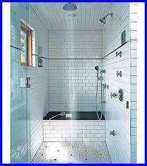 old bathroom tile. Astonishing Old Bathroom Tile Ideas Design And Shower Modern Grey Decoration Pics For Retro Style