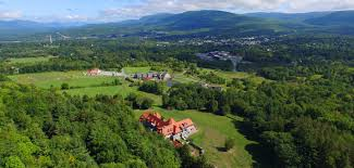 southern colleges. Discover Southern Vermont College Colleges E