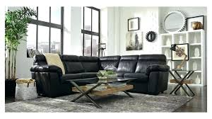 best leather sofa brands best leather sectional sofa thecgtchurchorg top italian leather sofa brands