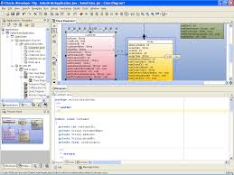 Freeware Download Rational Rose Software Setup