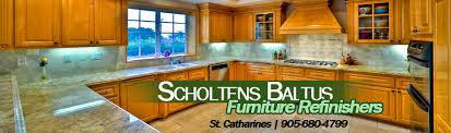 baltus furniture. Furniture St. Catherines - Main Image Baltus