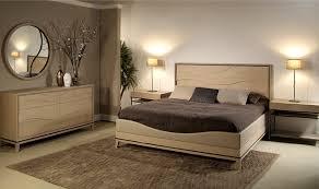Bedroom Kerala Interior Design Ideas Furniture In Columbus