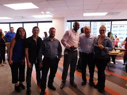 Paradise Park Grand Opening SelectQuote Office Photo Glassdoor Interesting Selectquote Insurance Services Offices