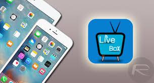 watch live tv app. Delighful Watch Watchlivetvoniphoneipadmain Inside Watch Live Tv App