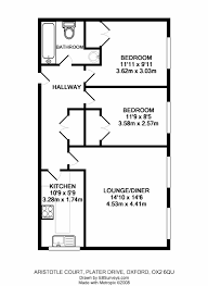 1000 sq ft house design for middle class bedroom plans pdf plan