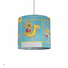 kids pendant lighting. Modell Cute By Zappriani Designer Handmade Children Pendant Lamp Gorgeous Home Decor For Your House Kids Lighting N