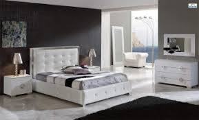 italian furniture bedroom sets. made in spain leather luxury contemporary furniture set with extra storage italian bedroom sets b