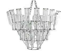 elegant glass chandelier for decorating your home vintage italian murano glass chandelier with glass crystal