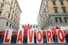Come si trova il lavoro in Italia?