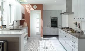 White Gloss Kitchen Worktop Granite Worktops Quartz Worktops Gloss White With Sparkles Kitchen