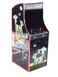Ninja Turtles Arcade Cabinet Cosmic Iii 600 In 1 Multi Game Arcade Machine Liberty Games