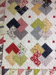 180 best Sweetwater Quilts images on Pinterest | Fabric, Cakes and ... & a maiden hair fern: card trick quilt Adamdwight.com
