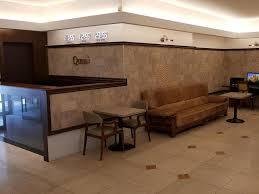 Hotel June Incheon Airport Best Price On Queen Incheon Airport Hotel In Incheon Reviews