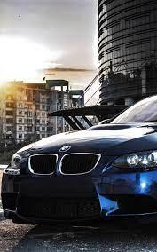 BMW Car Mobile Wallpaper - Mobile ...