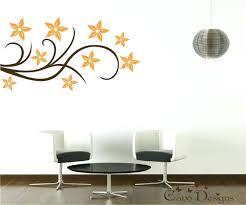 home decor vinyl goyrainvest info wall art ideas sticker stickers decals for decorating decorations cricut