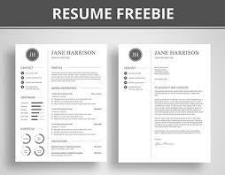 Digital Retoucher Resume Digital Retoucher Resume Digital Retoucher