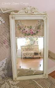 The 25+ best Old mirrors ideas on Pinterest | Antique mirrors ...