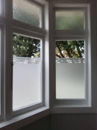 decorative window home depot window tint window appliques frosted window front door window tint